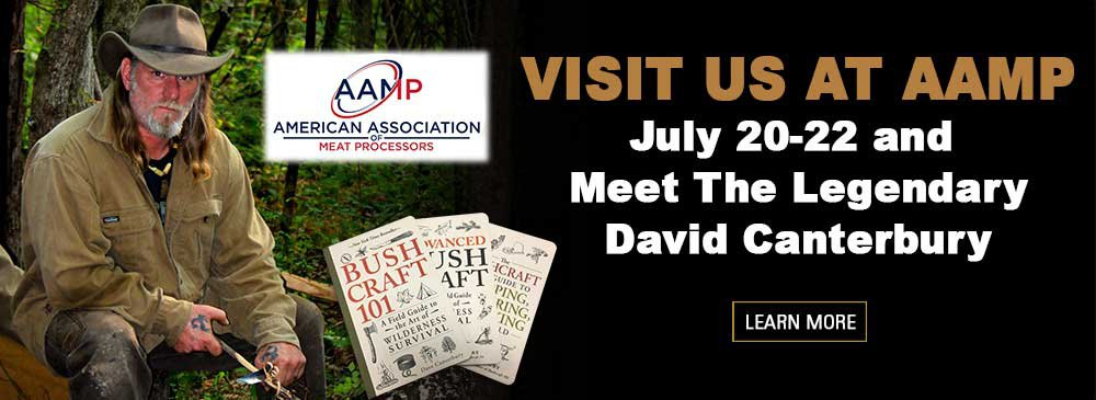 AAMP 2017 Preview