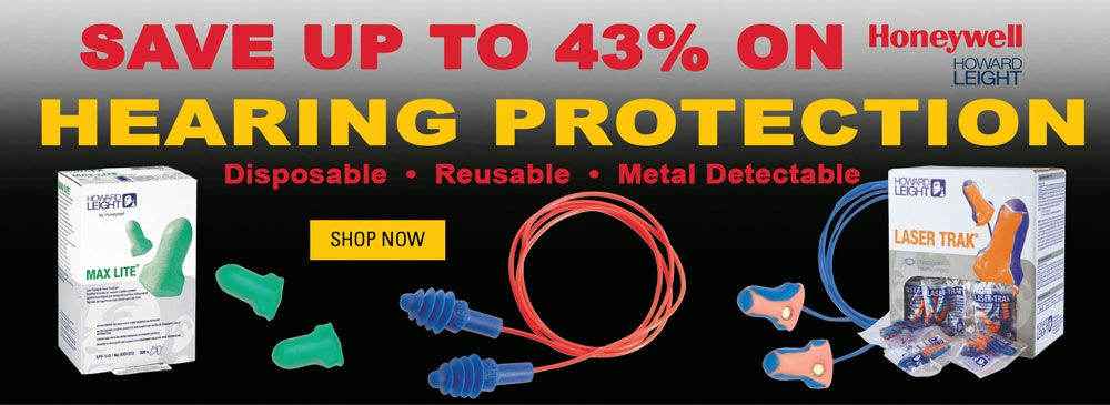 Great Deals from Honeywell