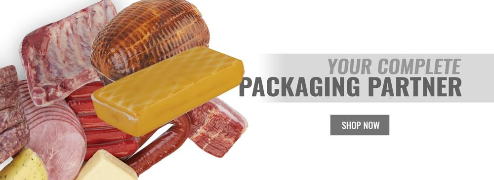 Packaging Partners