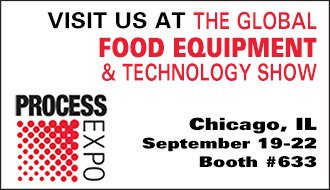 Process Expo Show