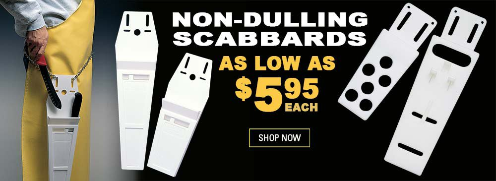 Scabbards on sale