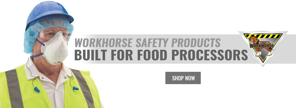 WorkHorse Safety Products