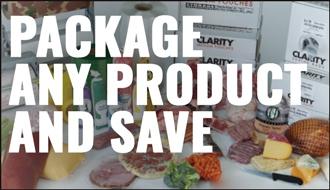 Packaging Deals