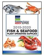 Seafood Catalog