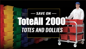 ToteAll 2000