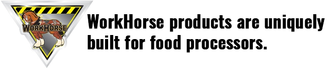 WorkHorse Products Header