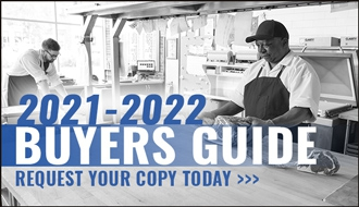 Buyers Guide 2021