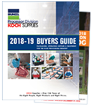 Bunzl Processor Division / Koch Supplies Catalogs Request